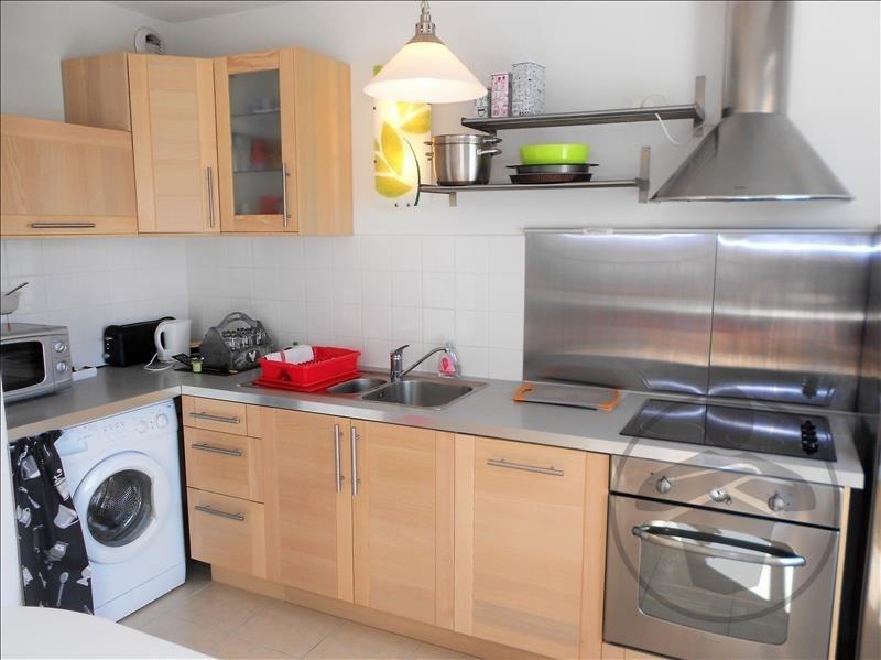 Vente appartement St jean de monts 179000€ - Photo 3