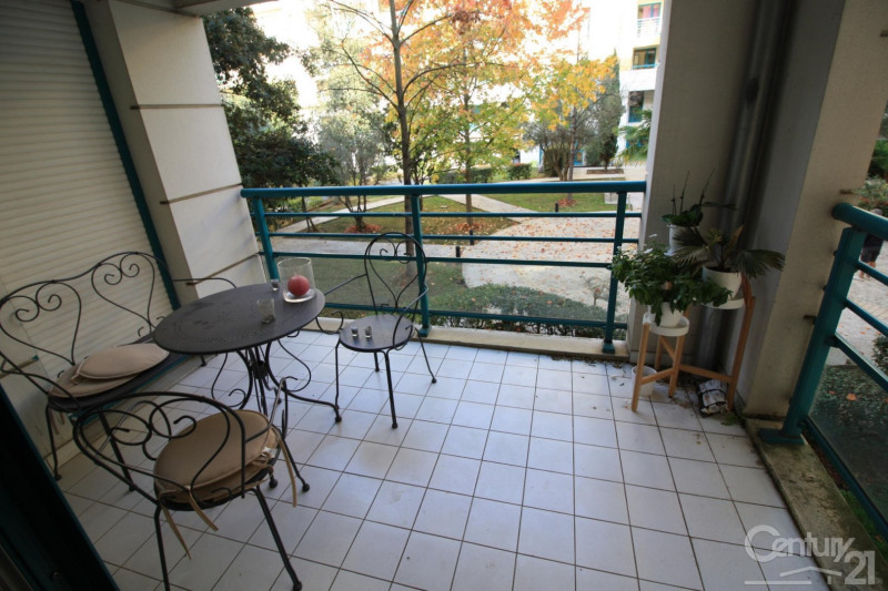 Rental apartment Toulouse 762€ CC - Picture 3