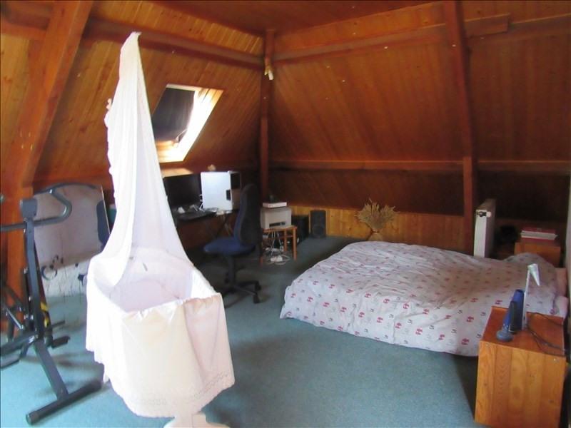 Sale house / villa Bergerac 260000€ - Picture 6