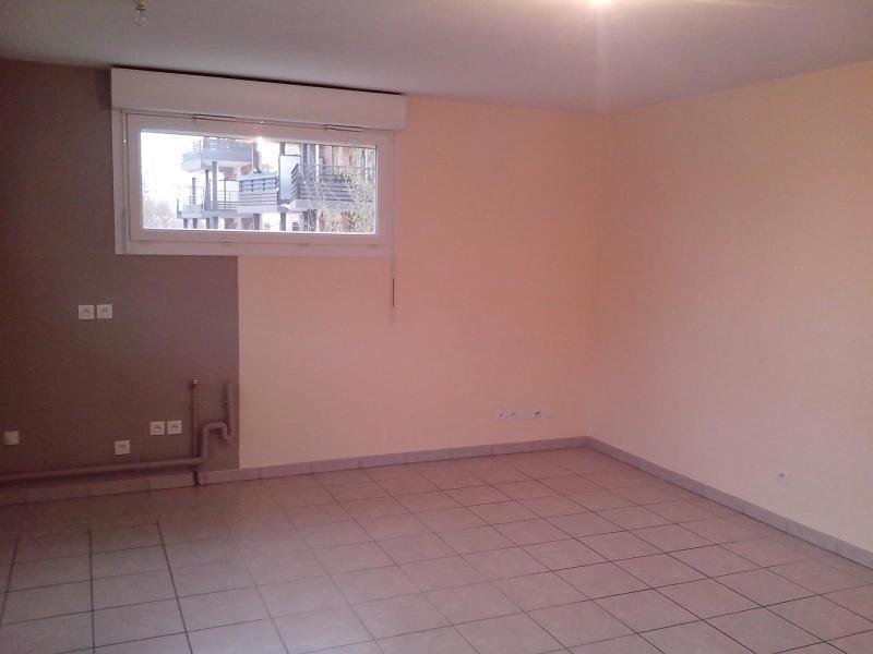 Location appartement Vaulx en velin 630€ CC - Photo 2