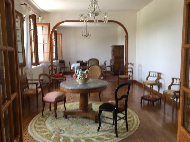 Vente maison / villa Nontron 169850€ - Photo 3