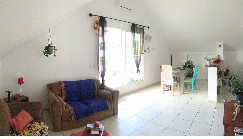 Location appartement St denis 783€ CC - Photo 3