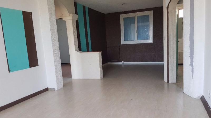 Vente appartement La farlede 164000€ - Photo 2