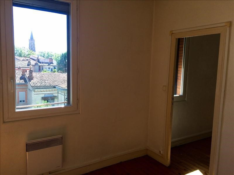 Location appartement Toulouse 633€ CC - Photo 3