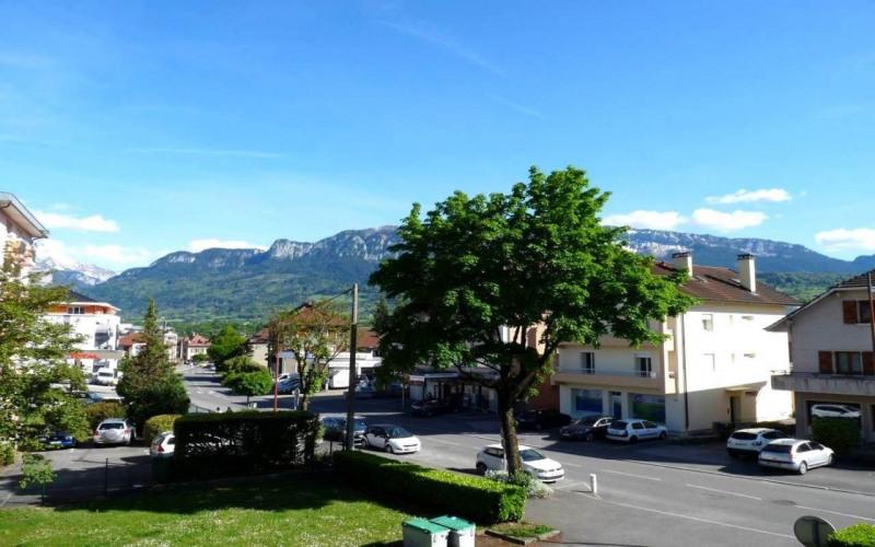 Venta  apartamento La roche-sur-foron 235000€ - Fotografía 6
