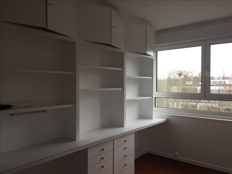 Location appartement Louveciennes 1 280€ CC - Photo 7