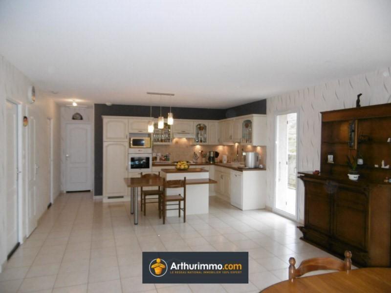 Sale house / villa Belley 240000€ - Picture 7