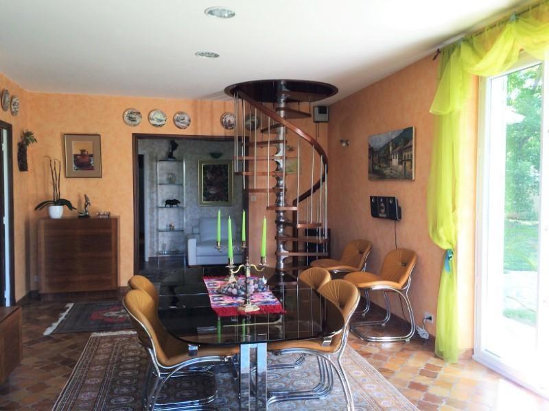 Verkoop  huis Albi 369000€ - Foto 5