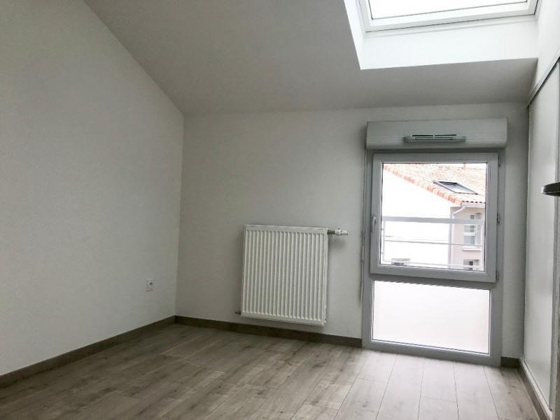 Location appartement Colomiers 890€ CC - Photo 5