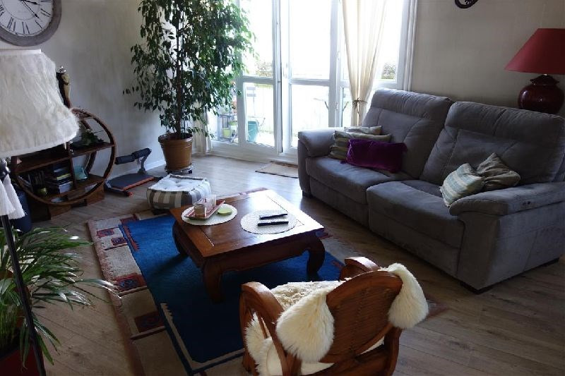 Vente appartement St michel sur orge 176 000€ - Photo 1