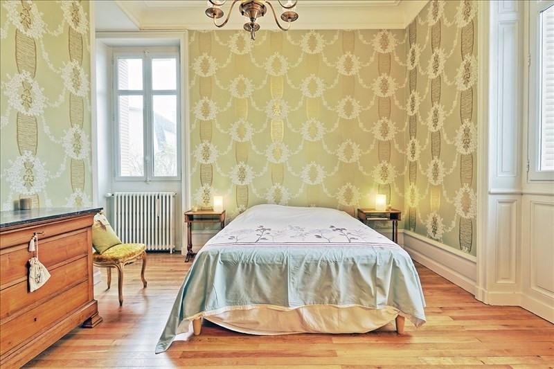 Vente de prestige maison / villa Nantes 2704000€ - Photo 4