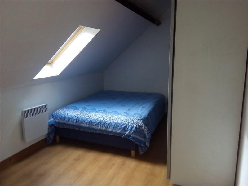 Location appartement Aulnay sous bois 850€ CC - Photo 4