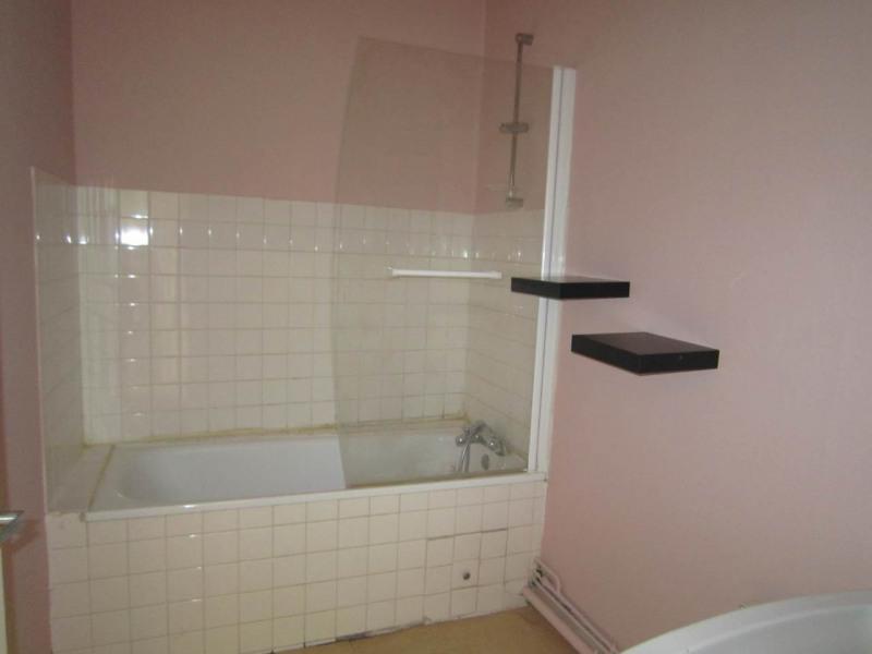 Rental apartment Cognac 370€ CC - Picture 4