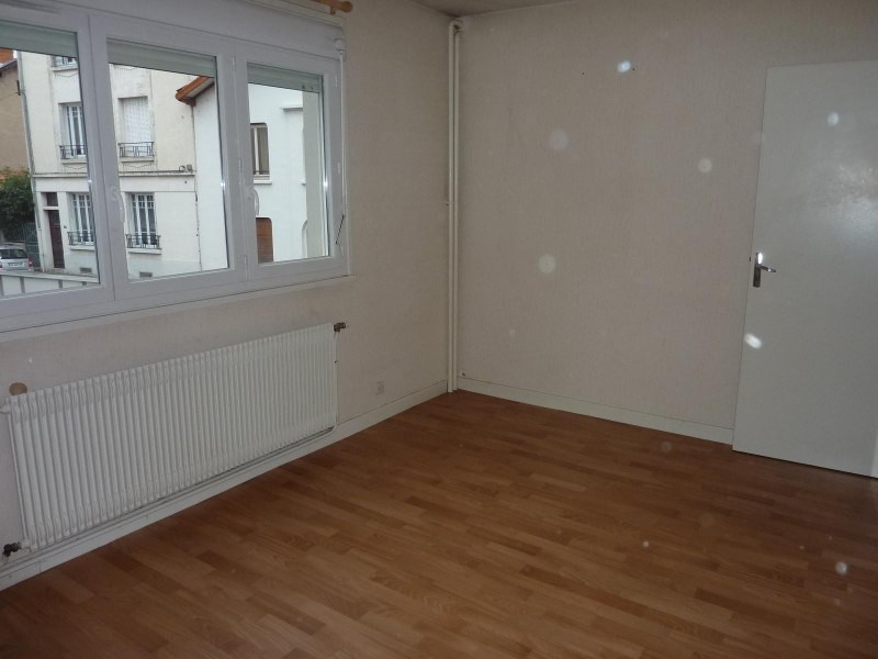 Location appartement Le coteau 460€ CC - Photo 4