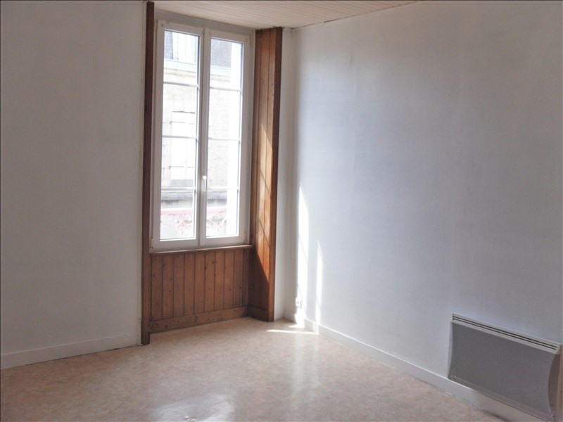 Sale apartment Quimperle 73 950€ - Picture 3