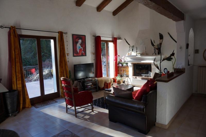 Vente maison / villa Tende 330000€ - Photo 1