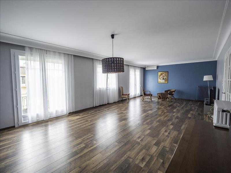 Venta  casa Albi 250000€ - Fotografía 2