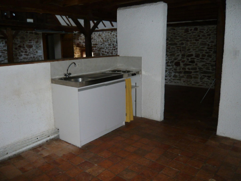 Location appartement Meslay du maine 300€ +CH - Photo 3