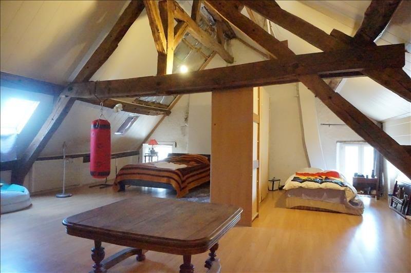 Vente maison / villa La chaussee st victor 108000€ - Photo 3