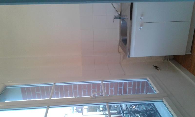 Location appartement Alfortville 742€ CC - Photo 1