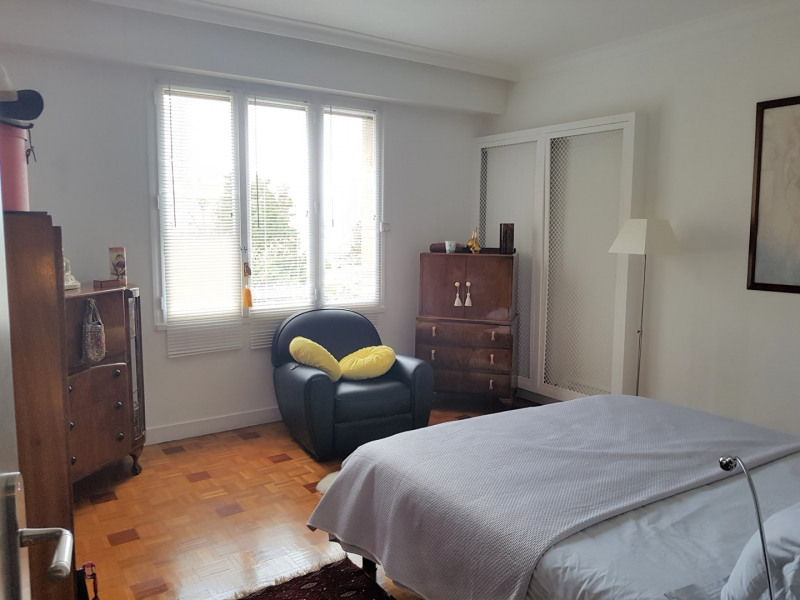 Sale apartment Montmorency 399 000€ - Picture 8