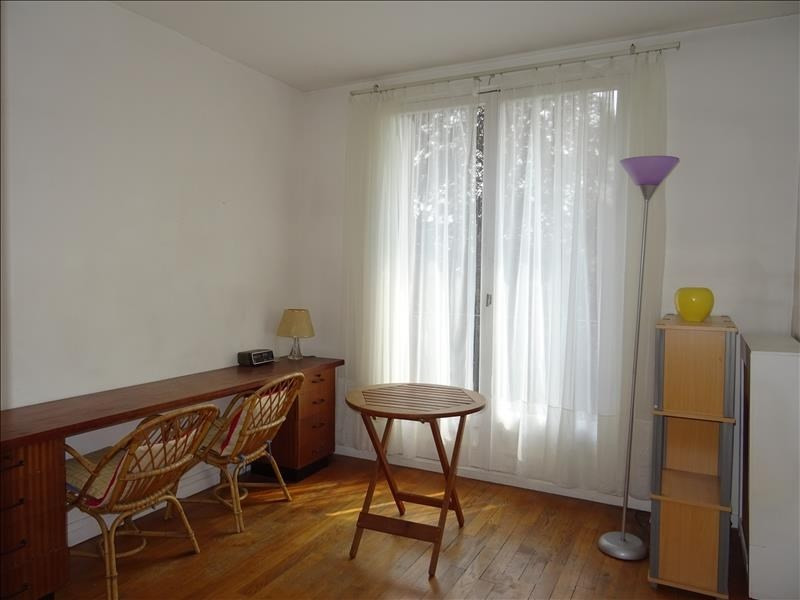 Location appartement Marly le roi 520€ CC - Photo 1