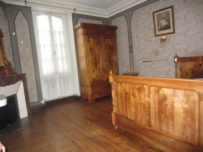 Venta  casa Tardets sorholus 160000€ - Fotografía 7