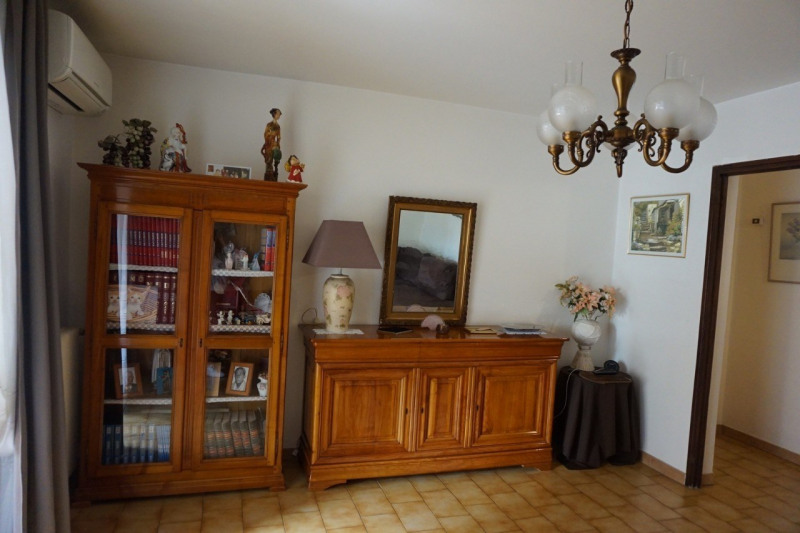 Vente appartement Ajaccio 210000€ - Photo 4