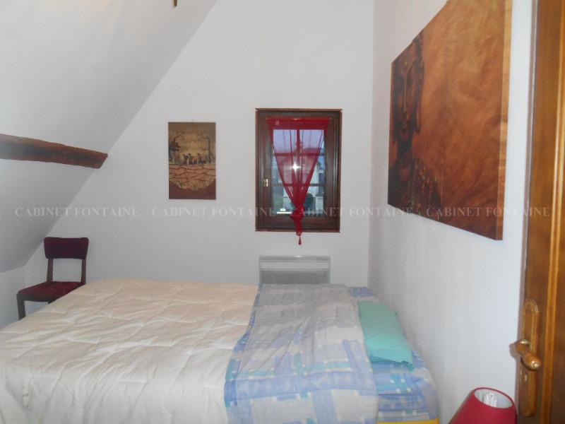 Venta  casa Auchy la montagne 236000€ - Fotografía 7