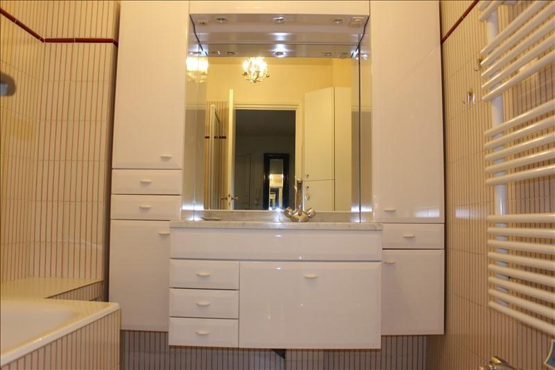 Venta de prestigio  apartamento Paris 7ème 1144000€ - Fotografía 10