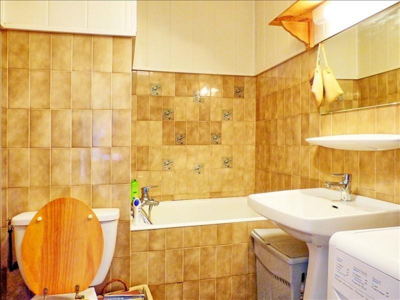 Produit d'investissement appartement Thyez 98000€ - Photo 5