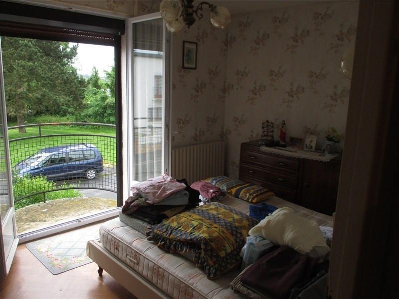 Sale house / villa St quentin 70750€ - Picture 3