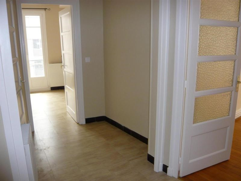Location appartement Grenoble 614€ CC - Photo 11