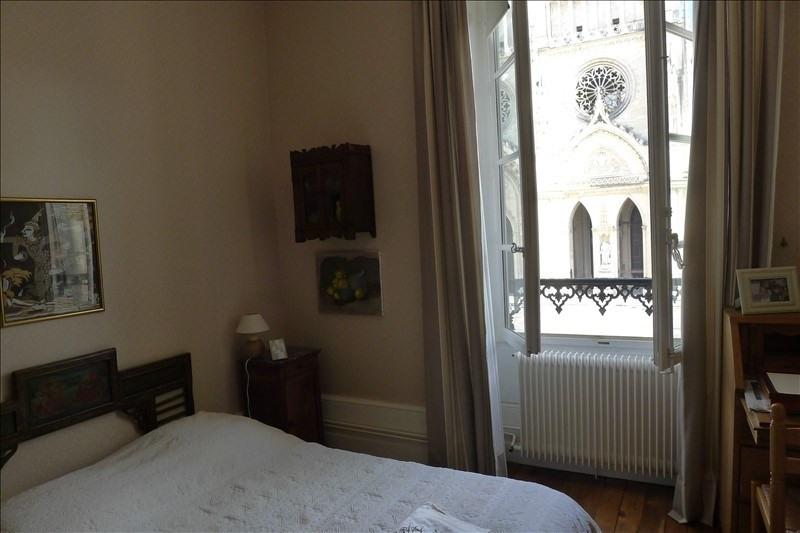 Verkoop van prestige  appartement Orleans 397000€ - Foto 15