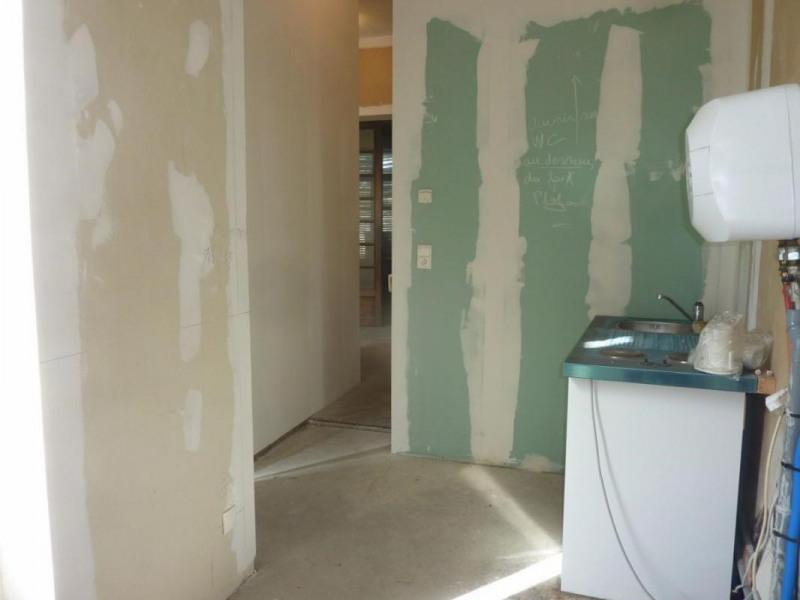 Sale apartment Lisieux 168000€ - Picture 3
