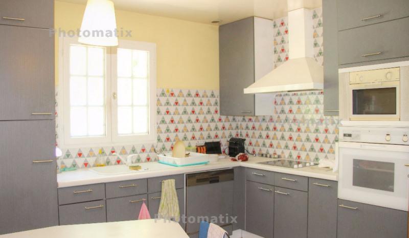 Vente maison villa 6 pi ces jouars pontchartrain for Agence immobiliere jouars pontchartrain