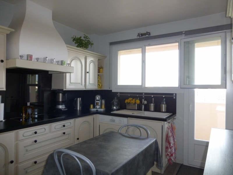 Vente appartement Toulon 224000€ - Photo 2