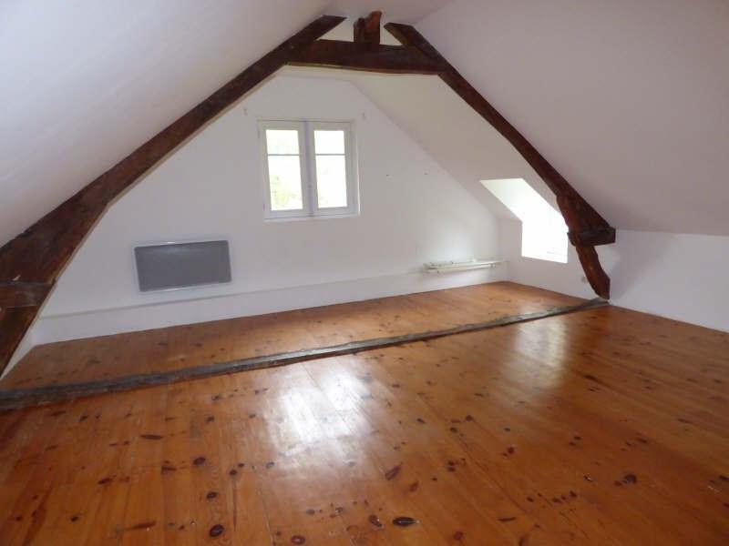 Vente maison / villa Cesny bois halbout 129000€ - Photo 3