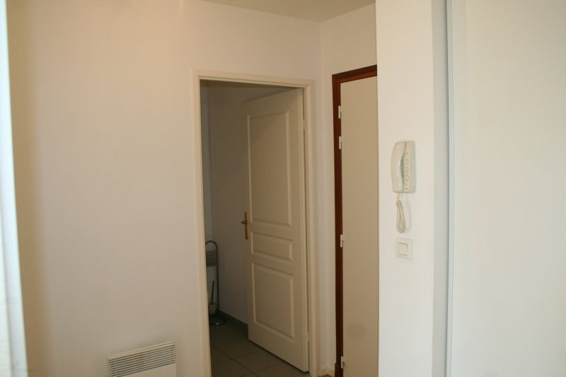 Vente appartement St omer 85 000€ - Photo 8