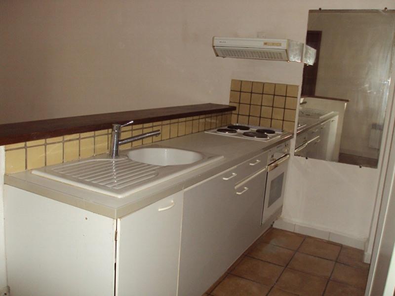 Alquiler  apartamento Lorgues 420€ CC - Fotografía 5