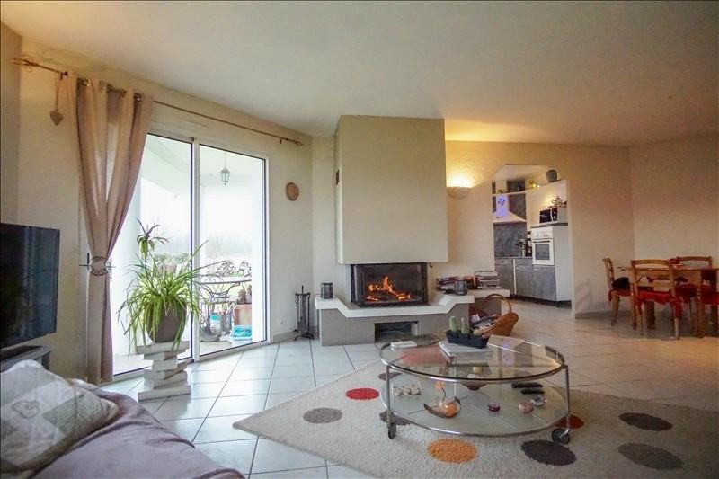 Sale house / villa Artix 197950€ - Picture 1