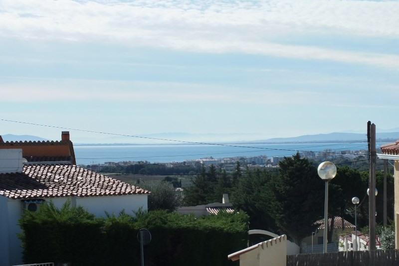 Vente maison / villa Roses mas fumats 380000€ - Photo 4
