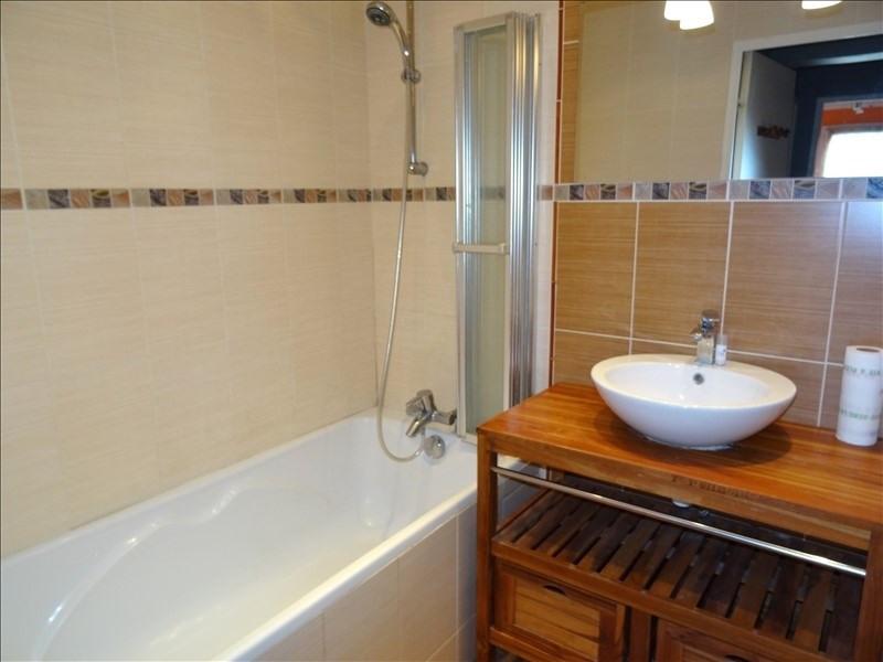 Sale apartment St ouen l aumone 174600€ - Picture 6
