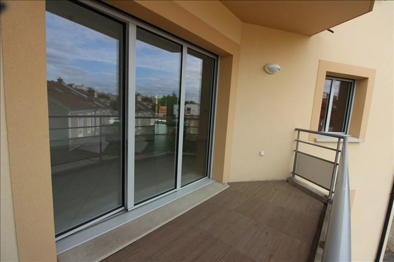 Location appartement Rambouillet 763€ CC - Photo 1