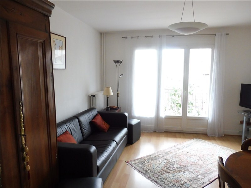 Sale apartment Villemomble 182 000€ - Picture 2