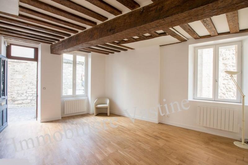 Location appartement Senlis 790€ CC - Photo 3