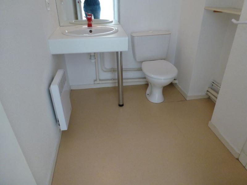 Rental apartment Ramonville-saint-agne 409€ CC - Picture 4