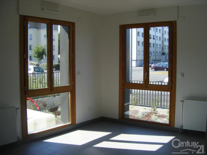 Verhuren  appartement Caen 563€ CC - Foto 4