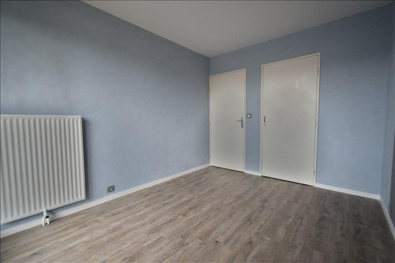 Sale apartment Pau 90000€ - Picture 3
