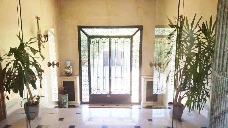 Vente de prestige maison / villa Enghien les bains 4200000€ - Photo 7